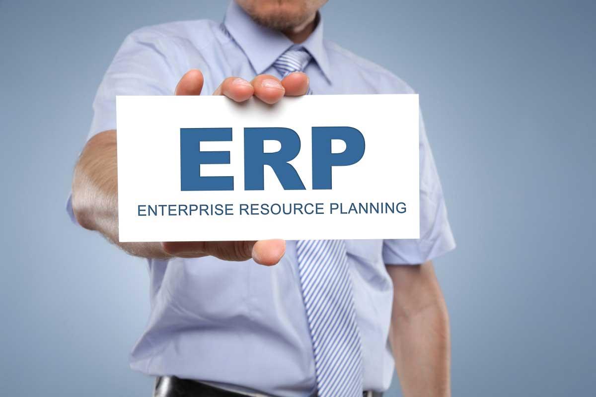 Top Erp Vendors   How to Choose ERP Vendors