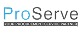 erp Software Company in Hyderabad