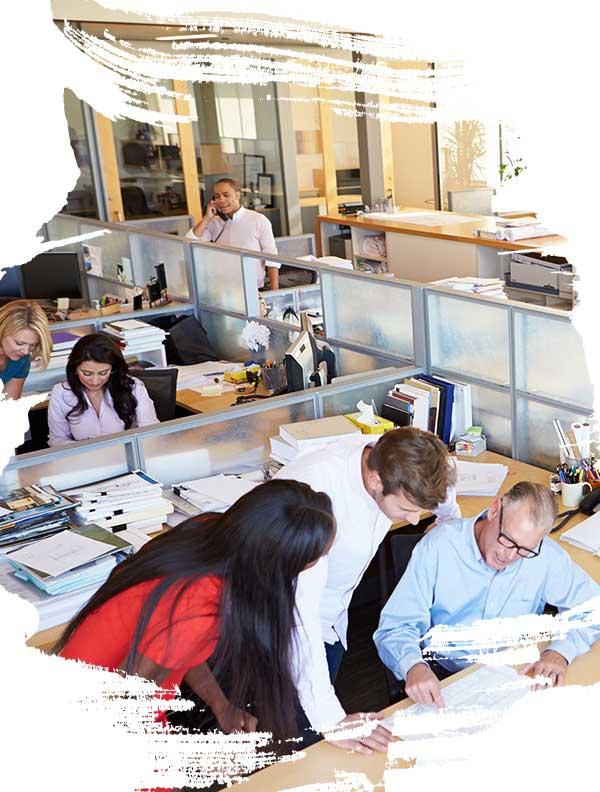 HR Erp Software